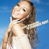 浜崎あゆみ/A Summer Best