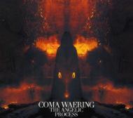 Coma Waering