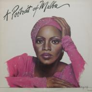 Portrait Of Melba (Expanded Edition)