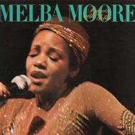 Dancin' With Melba (Expanded Edition)
