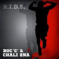R.i.d.s.