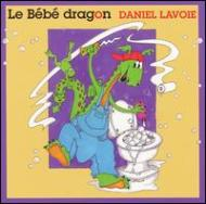 Bebe Dragon Vol.1