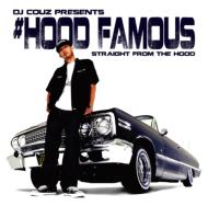 #HOOD FAMOUS