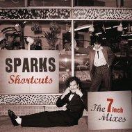 Shortcuts: The 7 Inch Mixes (1979-1984)