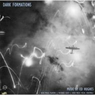 Dark Formations: New Music Players & Vocal Ensemble