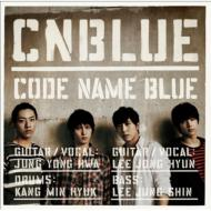 CODE NAME BLUE [Standard Edition]