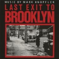 Last Exit To Brooklyn: ブルックリン最終出口 (Original Soundtrack)