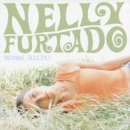 Whoa Nelly +1