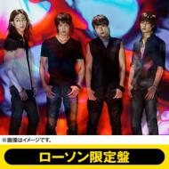 [LAWSON Limited] CNBLUE 