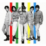 Moment (+DVD)[First Press Limited Edition]
