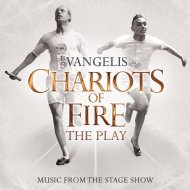 Chariots Of Fire -music From The Stage Show: 炎のランナー