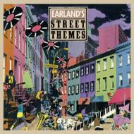 Earland's Street Themes (Expanded Edition)