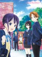 Kokoro Connect Hito Random (Part 2 of 2)[First Press Limited Edition]