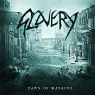 Dawn Of Mankind