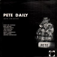 Pete Daily & His Chicagoans