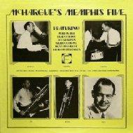 Mchargue's Memphis Five