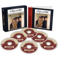 At The BBC (5CD+DVD)