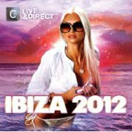 Various/Cr2 Live & Direct: Ibiza 2012