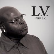 Still L.v.