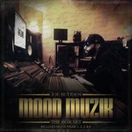 Mood Muzik The Box Set