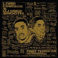 Funky Technician Instrumentals (2LP)(180グラム重量盤)