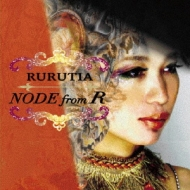 Node From R