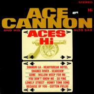 Ace's Hi