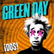 Green Day/Dos!