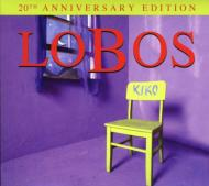 Kiko: 20th / Anniversary Edition