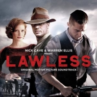 Lawless: Soundtrack
