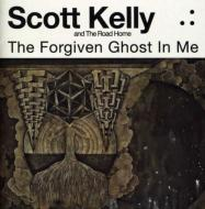 Forgiven Ghost In Me