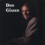 Don Glaser (1980)