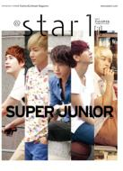@Star1 Japan Edition October