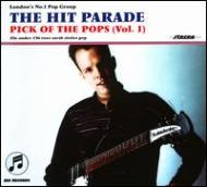 Pick Of The Pops Vol.1