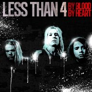 By Blood By Heart