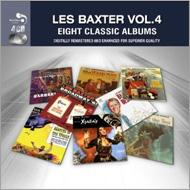 Eight Classic Albums Vol 4