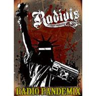 Radio Pandemix