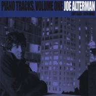 Piano Tracks Vol.1