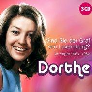 Sind Sie Der Graf Von Luxemburg