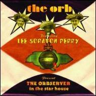 Orbserver In The Star House (2LP)(180グラム重量盤)