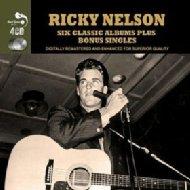 6 Classic Albums Plus