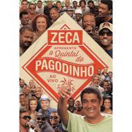 Quintal Do Zeca