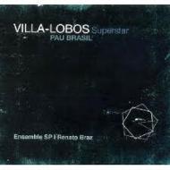 Villa-lobos Superstar