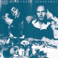 Breakaway: 愛への旅立ち