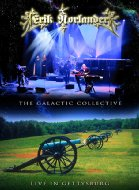 Galactic Collective: Live In Gettysburg