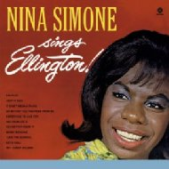Sings Ellington (180g)