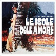Le Isole Dell' Amore