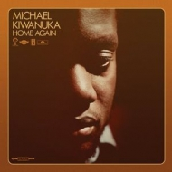 Michael Kiwanuka/Home Again