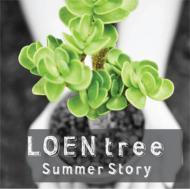 Loen Tree Summer Project Album: Summer Story