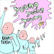 young young young EP